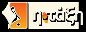 logo sch-class